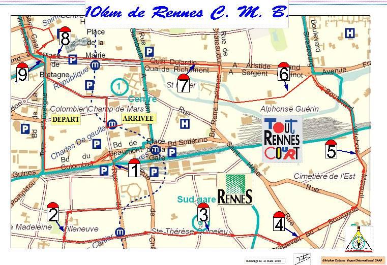 Jérôme ---)  Tout Rennes Court: Changements Plan1010