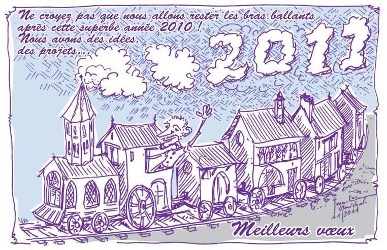 La multi ani ! Bonne année !  Vaux_210