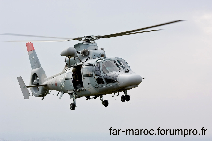 Photos Helicopteres de la MR - Page 2 Clipb101