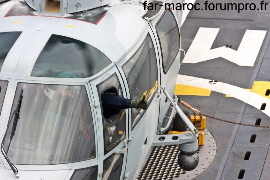 Photos Helicopteres de la MR - Page 2 Clipb103