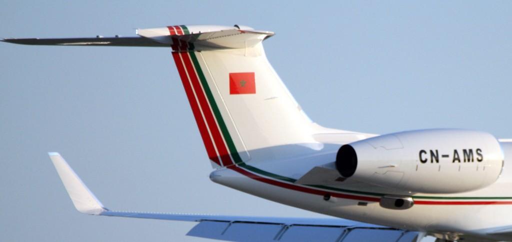 FRA: Avions VIP, Liaison & ECM - Page 3 Clipb233