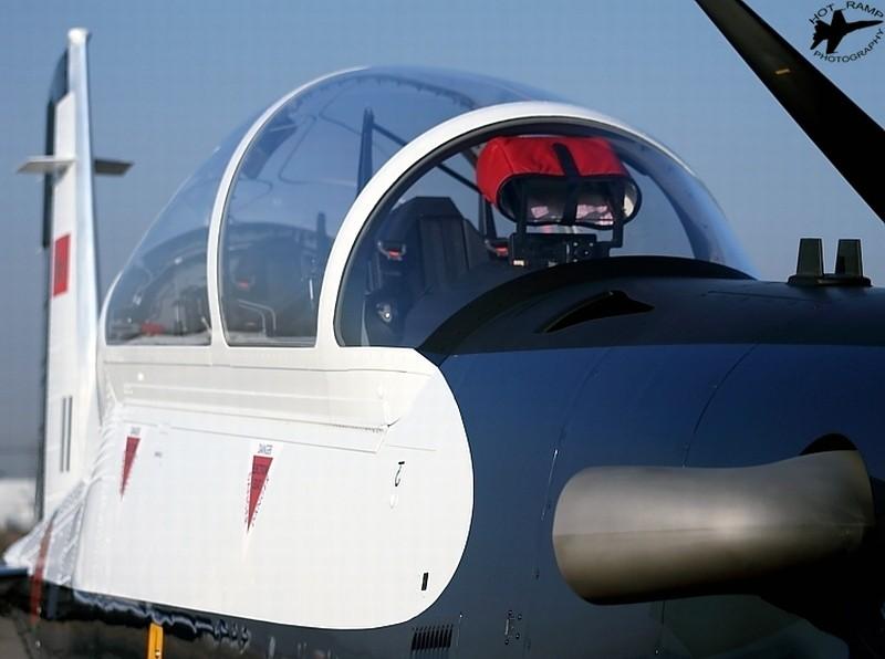 القوات الجوية الملكية المغربية - متجدد - Clipb247