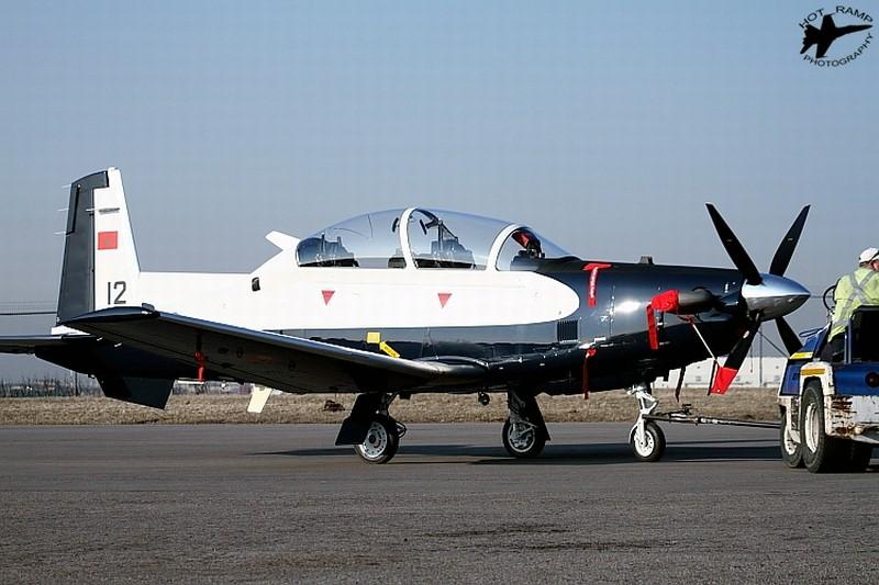 القوات الجوية الملكية المغربية - متجدد - Clipb249