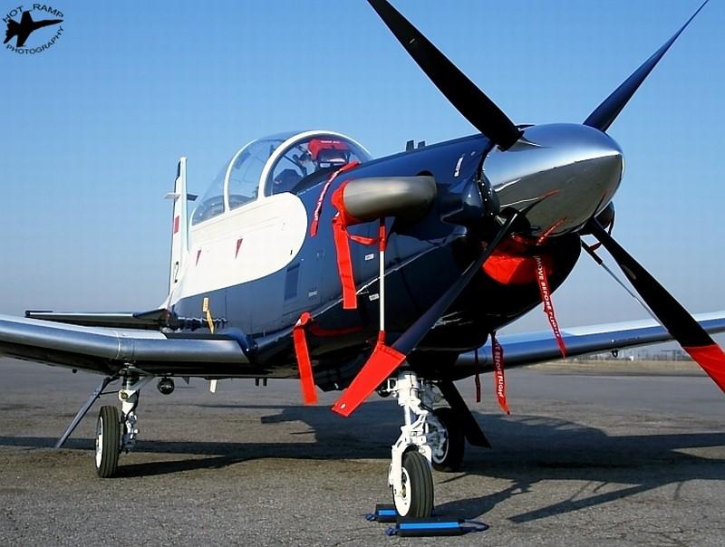القوات الجوية الملكية المغربية - متجدد - Clipb250