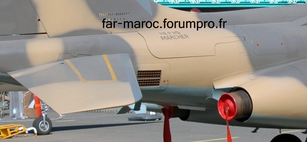FRA: Photos avions d'entrainement et anti insurrection - Page 4 Clipbo18