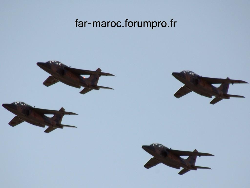 FRA: Photos avions d'entrainement et anti insurrection - Page 4 Clipbo20