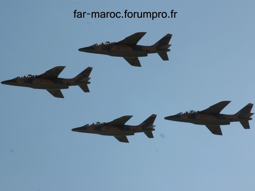 FRA: Photos avions d'entrainement et anti insurrection - Page 4 Clipbo21