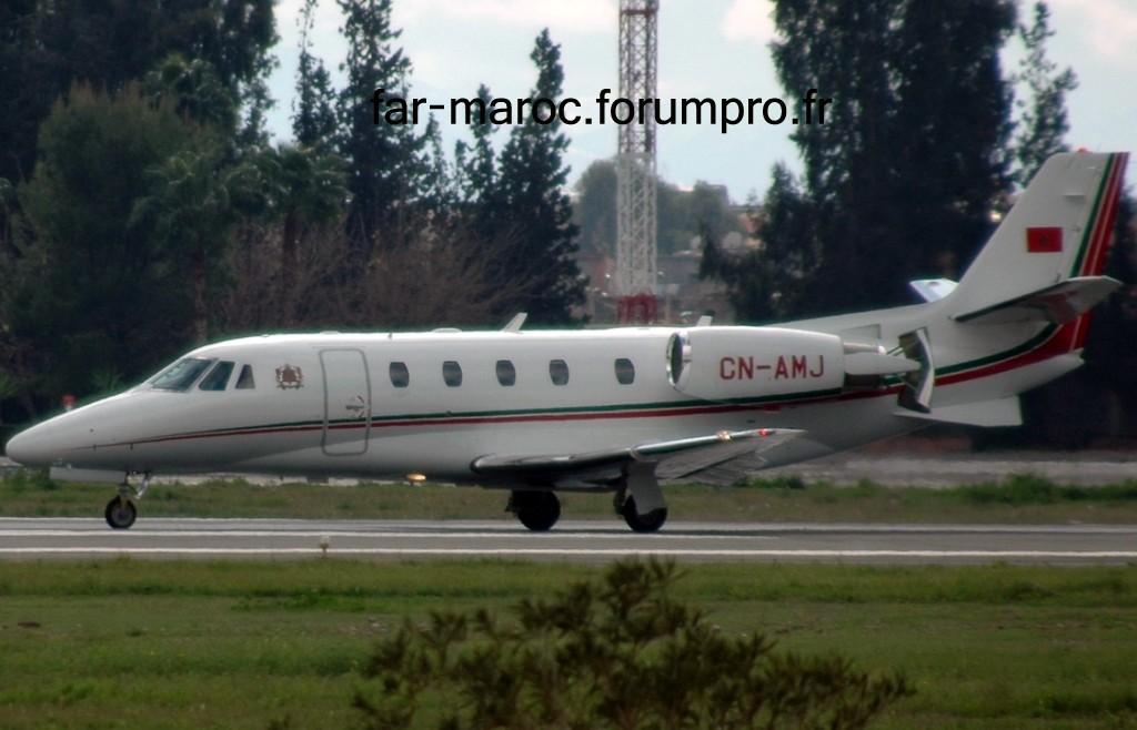 FRA: Avions VIP, Liaison & ECM - Page 3 Clipbo36