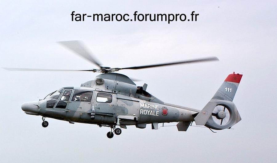 Photos Helicopteres de la MR - Page 2 Clipbo97