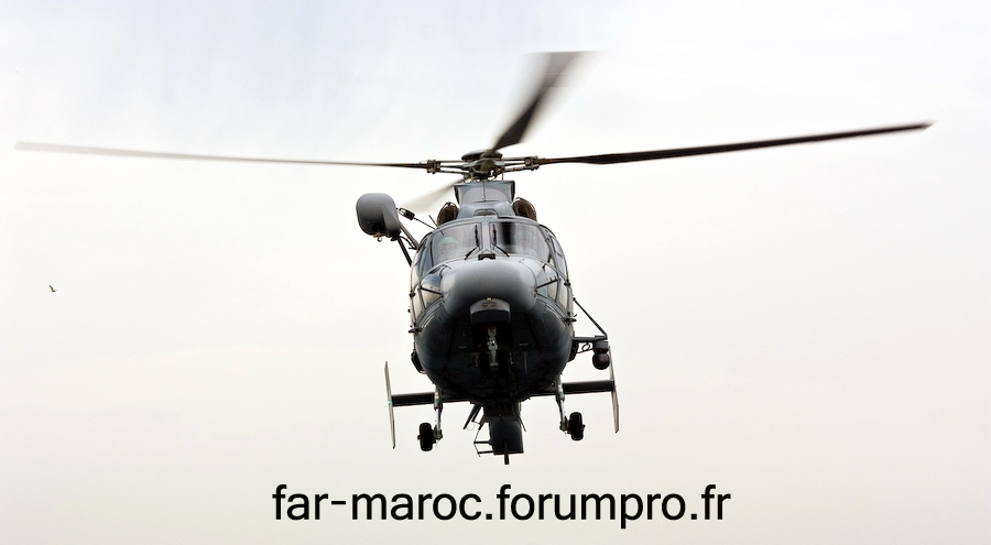 Photos Helicopteres de la MR - Page 2 Clipbo98