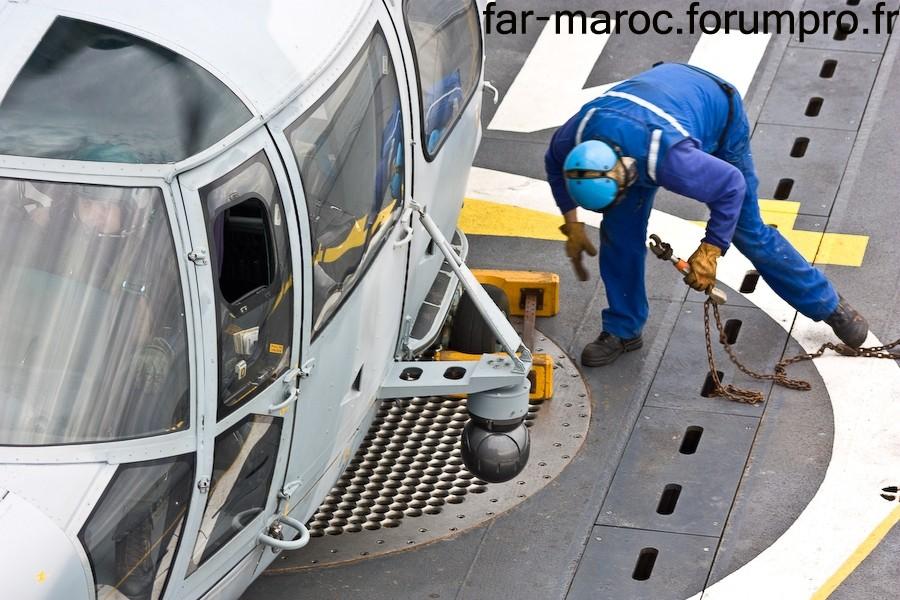 Photos Helicopteres de la MR - Page 2 Clipbo99