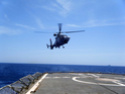 Photos Helicopteres de la MR - Page 2 Clipb211