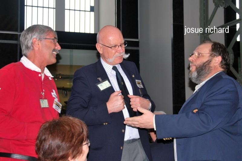 Les photos de la réunion du 21 mars 2010 - Page 8 10032311