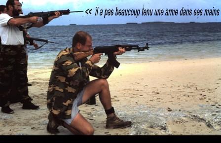 A961 Zinnia - Operation EQUATOR KISS (dec 1992 - jan 94) - Page 4 10041910