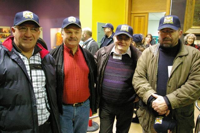 Les photos de la réunion du 21 mars 2010 2010_m10