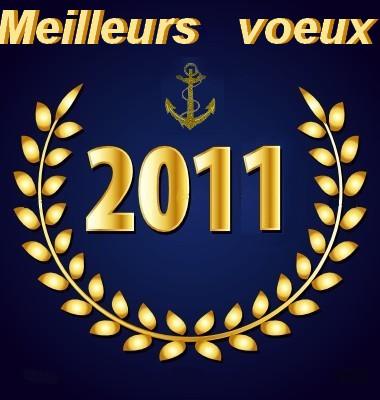 Bonnes Fêtes et Meilleurs Vœux pour 2011 - Page 7 400_f_11