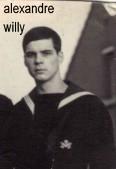 Recherche un ancien matelot classe 1969 Alexwi10