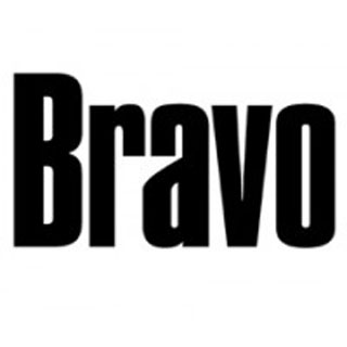 ex P907 RUPEL (vedette fluviale) - Page 7 Bravo11