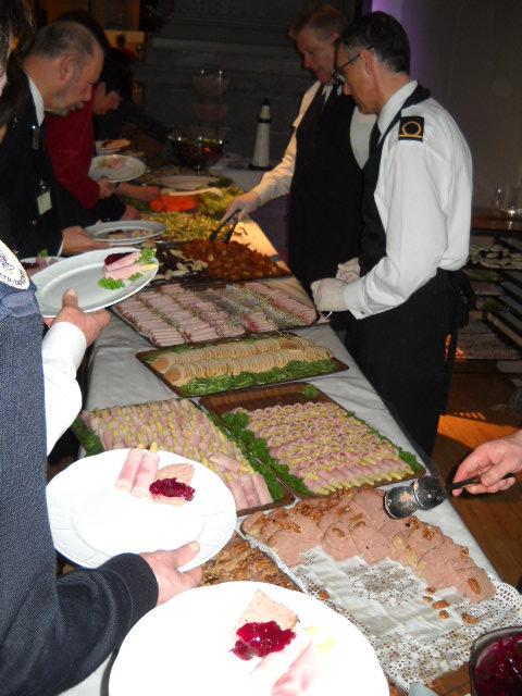 Les photos de la réunion du 21 mars 2010 Dscn0213