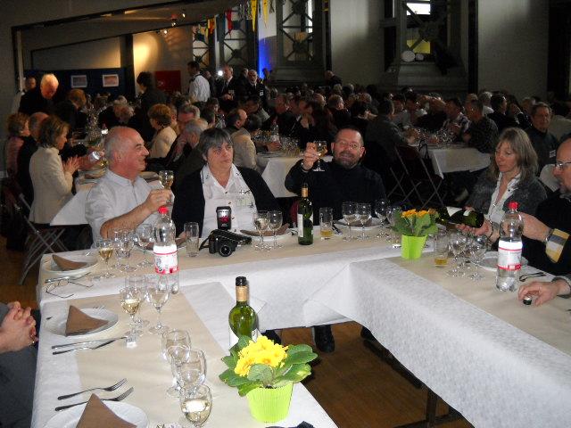 Les photos de la réunion du 21 mars 2010 Dscn0217
