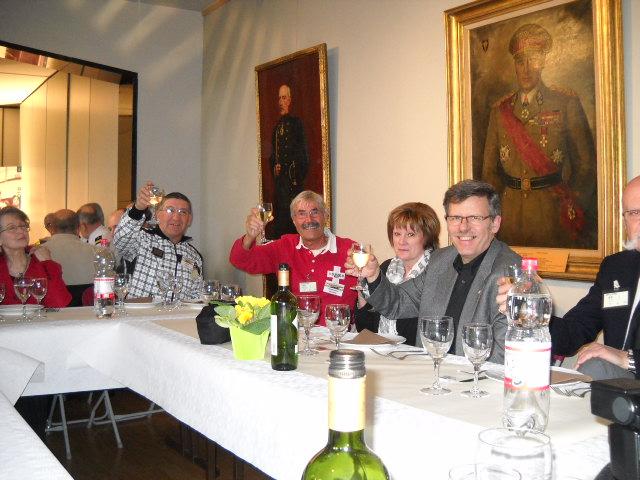 Les photos de la réunion du 21 mars 2010 Dscn0218