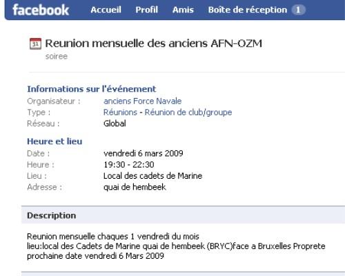 REUNION  DES  ANCIENS  DE  LA  ZM - FN Zm-fn10