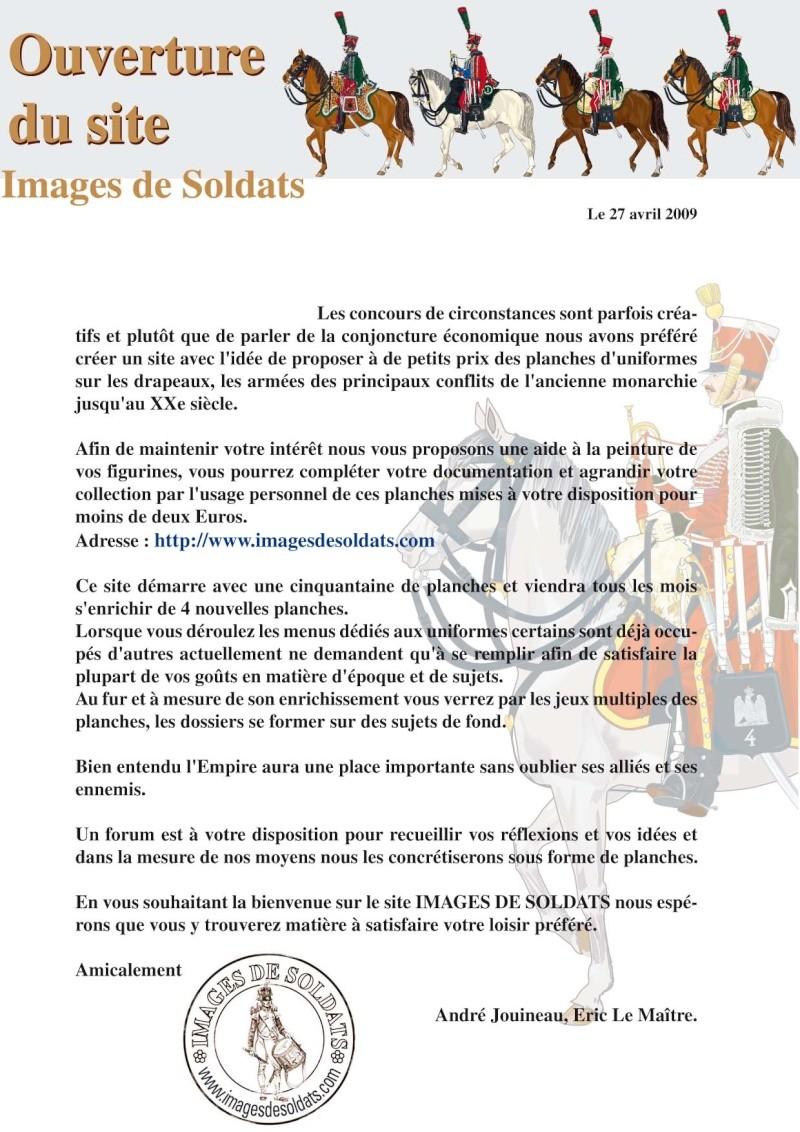 IMAGES DE SOLDAT Ouvert10