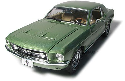 Nice Car Diecast ---  WWW.NICECARDIECAST.COM Img_2210