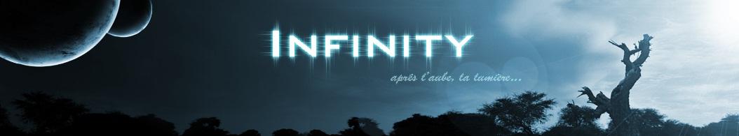 Infínity