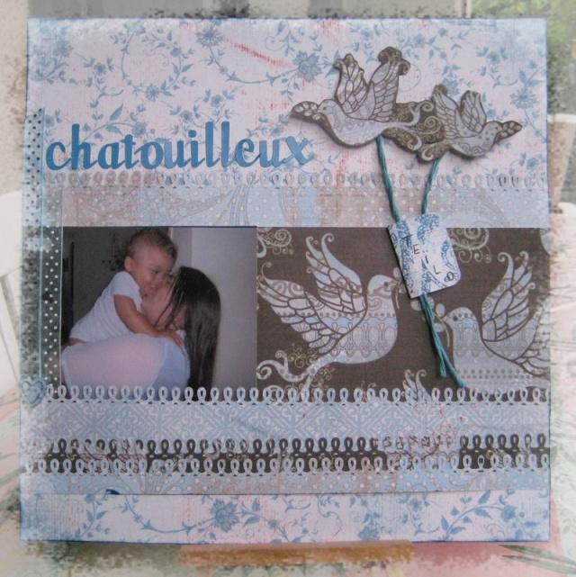 Galerie de pages sur le blog - Page 3 Chatou11