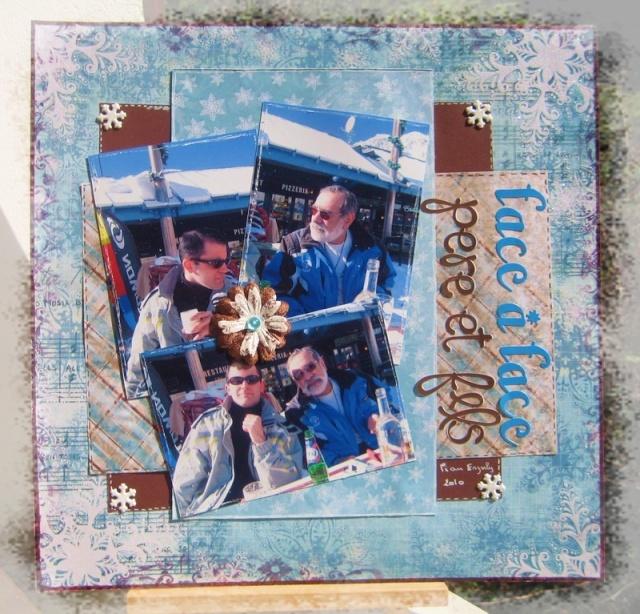 Galerie de pages sur le blog - Page 2 Jack_e10