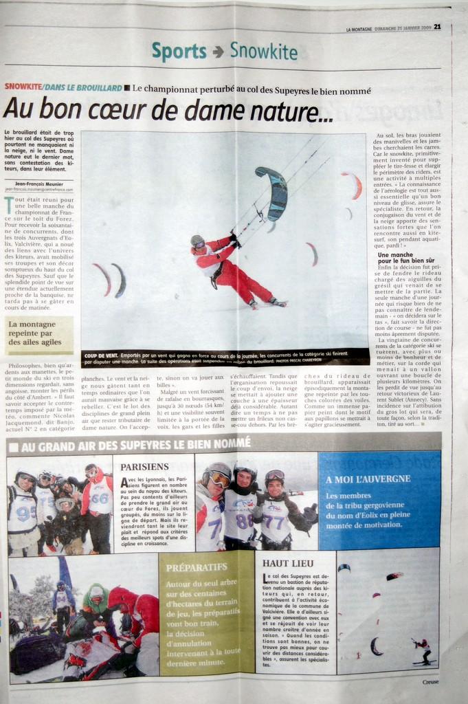 CFSK Valciviére 24-25 Janvier 09 32414410