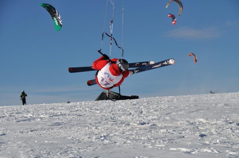 Photos du CFSK au supeyres 25/01/2009 Dsc_2315