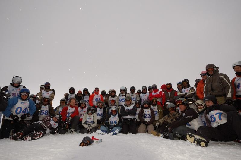 Photos du CFSK au supeyres 25/01/2009 Dsc_4310