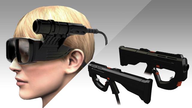 Metal Gear Arcade Mgagla10