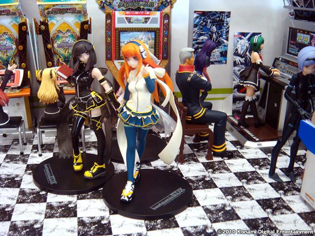 Desktop Arcade Collection Photo_11