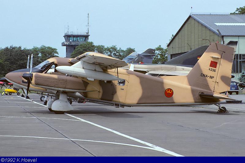 FRA: Photos anciens avions des FRA - Page 2 4336_c10