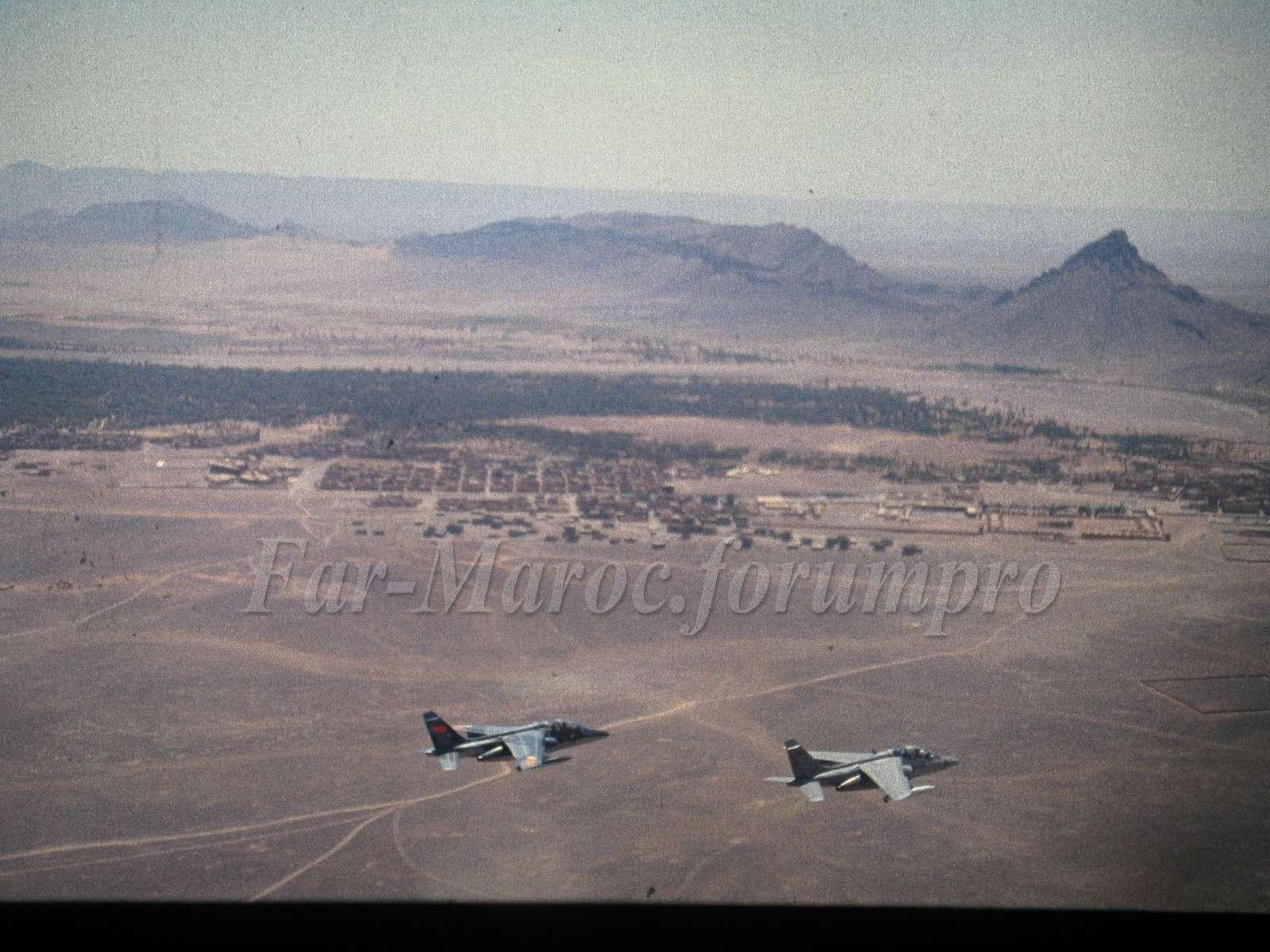 FRA: Photos avions d'entrainement et anti insurrection - Page 5 A-jet_11