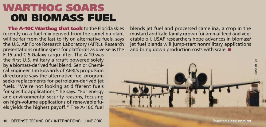 Fairchild A10C Thunderbolt II - Page 2 A10c10