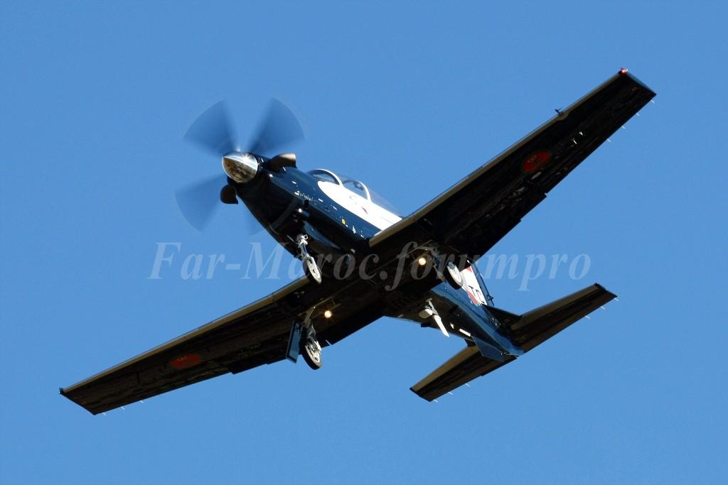 Photos T-6C Texan II Clipbo11