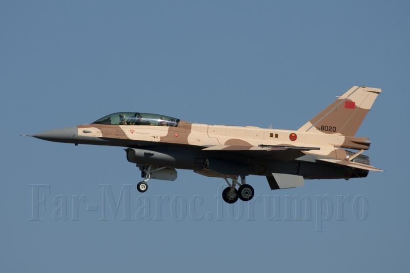 Photos RMAF F-16 C/D Block 52+ F-16d_12