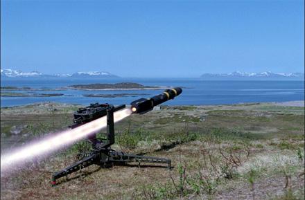 Batteries de defense cotiere / Coastal Defense Systems Hellfi10