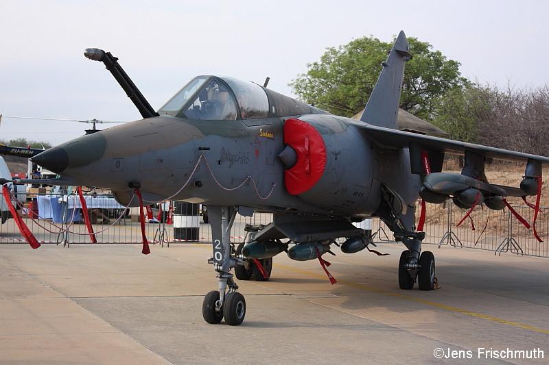 Armée du Gabon Img_3510
