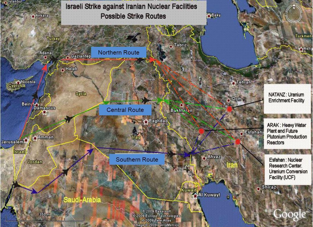 Iran vs Israel - Page 8 Iran110