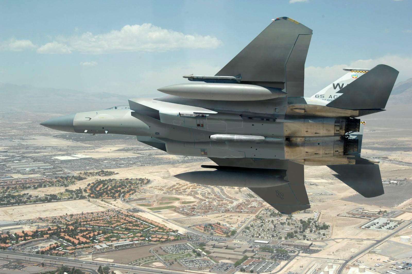 F15 around the world - Page 4 Mfc_ir10
