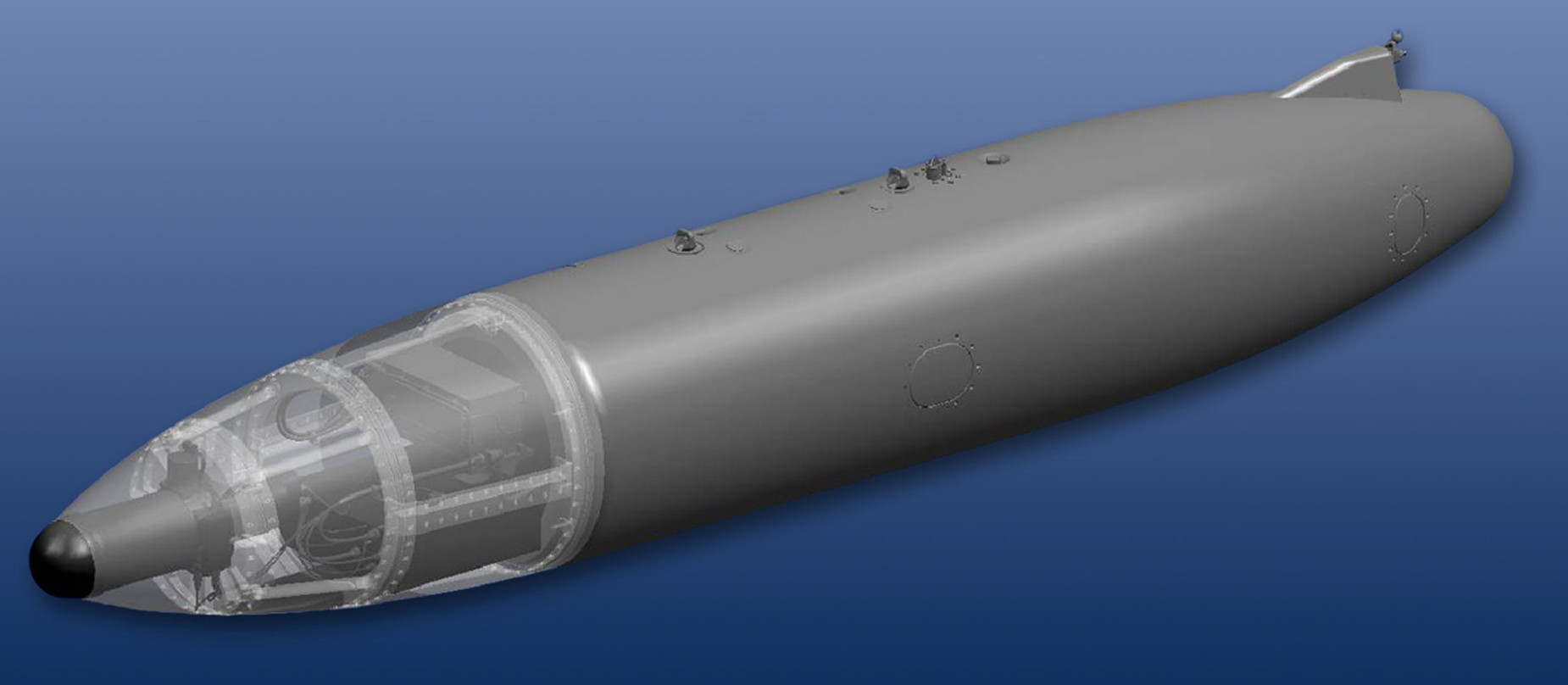 US Targeting Pods(Sniper,Litening,Lantirn..) Mfc_ir14