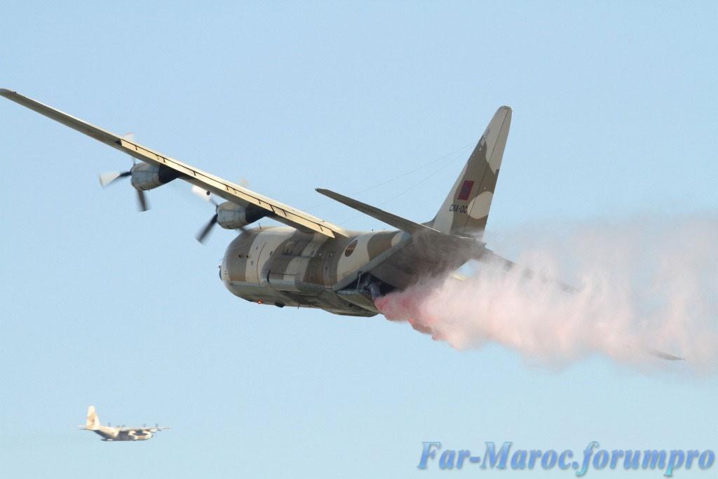 FRA: Photos d'avions de transport - Page 8 Photo115