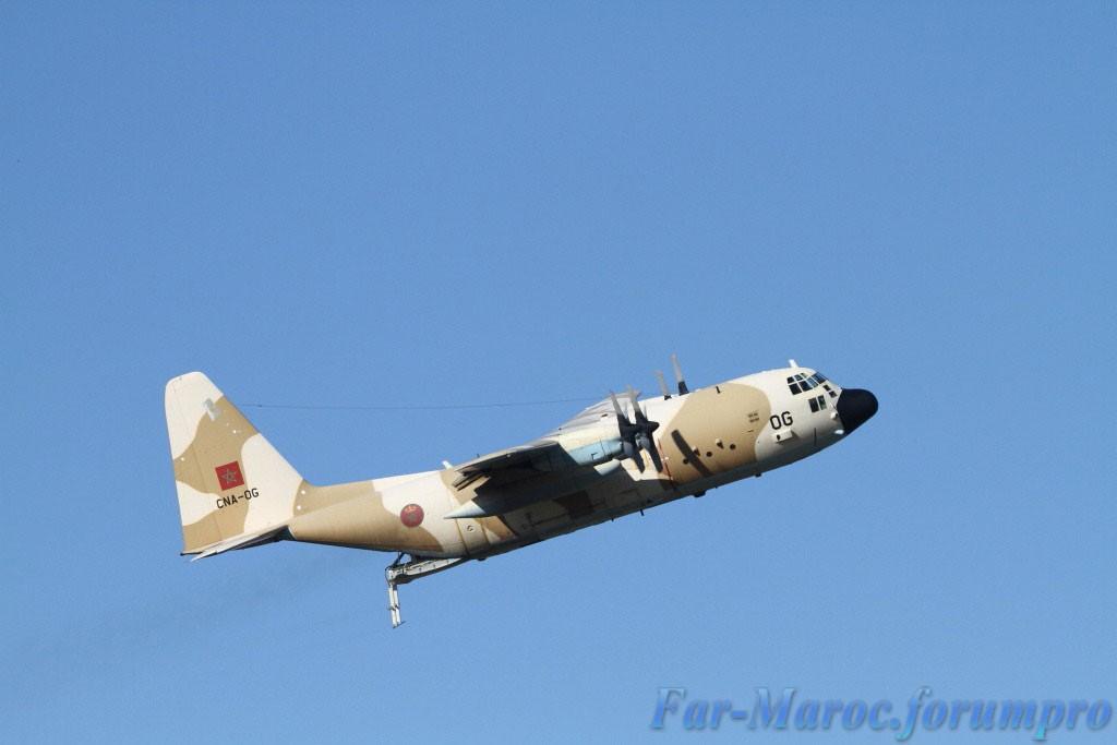 FRA: Photos d'avions de transport - Page 8 Photo118