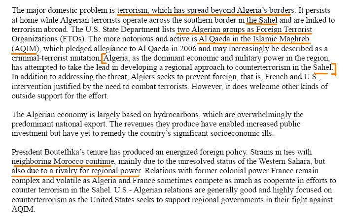 Actualités Algeriennes - Page 4 Unbena20