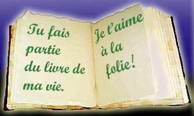 Proverbes en images Amour - Page 3 Amour110
